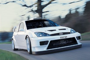 Ford-Focus-RS-WRC-03