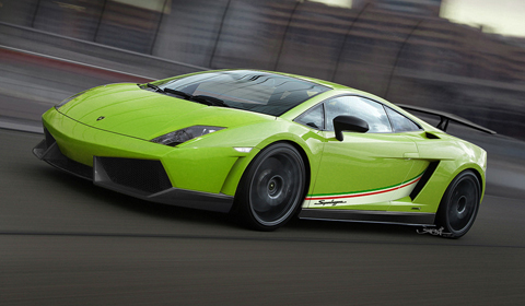 Lamborghini-Gallardo-LP570-4-Superleggera