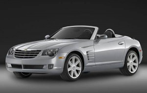 chrysler_Crossfire_cabrio_xx