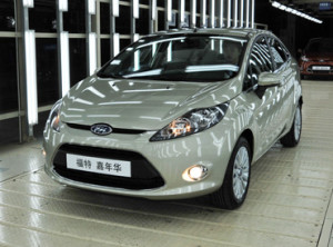 ford-fiesta-2010-china-2