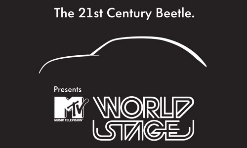 21th beetle
