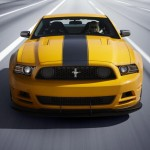 ford-mustang-2012