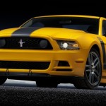 ford-mustang-2012-a