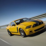 ford-mustang-2012-c