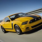 ford-mustang-2012-d