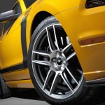 ford-mustang-2012-f