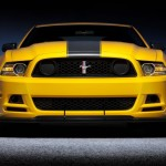 ford-mustang-2012-s