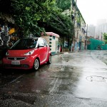 2013-smart-fortwo-restyling-e