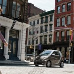 2013-smart-fortwo-restyling-q