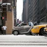 2013-smart-fortwo-restyling-r