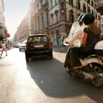 2013-smart-fortwo-restyling-w