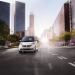 2013-smart-fortwo-restyling