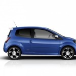 2012-renault-twingo-rs-a