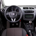 Seat Leon Style by Seat Sport